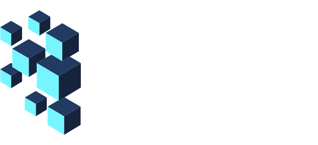Global DeFi Summit